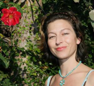 MelanieHeadshot08B.jpg.w300h276-1