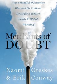merchants-of-doubt-cover-1