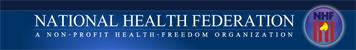 National Health Federation