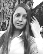 Lesli Moore Dahlke 1970